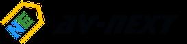 AV-NEXT|パイパン&美マンのエロ動画を厳選紹介